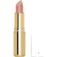 peewee PV - item - Kosmetik -