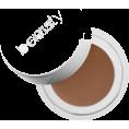 peewee PV - item - Cosmetics -