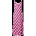 peewee PV - item - Dresses -