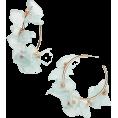 peewee PV - item - Earrings -