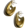 peewee PV - item - Earrings -