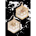 peewee PV - item - Orecchine -