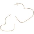 peewee PV - item - Серьги -