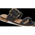 peewee PV - item - Flats -
