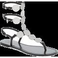 peewee PV - item - 平鞋 -