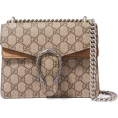 peewee PV - item - Kleine Taschen -