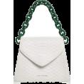 peewee PV - item - 手提包 -