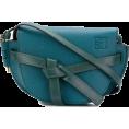 peewee PV - item - Bolsas pequenas -