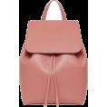 peewee PV - item - Hand bag -