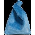 peewee PV - item - Borsette -