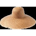 peewee PV - item - Hat -