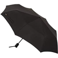 peewee PV - item - Helmet -