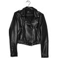 peewee PV - item - Jacket - coats -