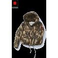 peewee PV - item - Куртки и пальто -