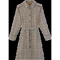 peewee PV - item - Jaquetas e casacos -