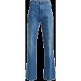 peewee PV - item - Traperice -