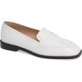 peewee PV - item - Loafers -