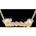 peewee PV - item - Ogrlice -