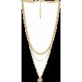 peewee PV - item - Ожерелья -