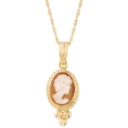 peewee PV - item - Necklaces -