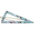peewee PV - item - Other jewelry -