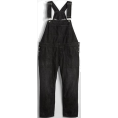 peewee PV - item - Overall -