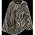 peewee PV - item - Пуловер -