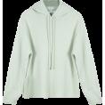 peewee PV - item - Swetry -