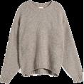 peewee PV - item - Maglioni -
