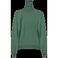 peewee PV - item - Pullovers -