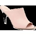 peewee PV - item - Sandals -
