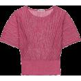 peewee PV - item - Shirts -