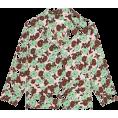 peewee PV - item - Рубашки - короткие -