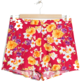 peewee PV - item - Shorts -