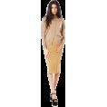 peewee PV - item - Suknje -