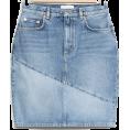 peewee PV - item - Skirts -
