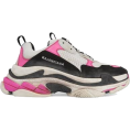 peewee PV - item - Sneakers -
