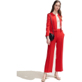 peewee PV - item - Suits -