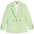 peewee PV - item - Suits -