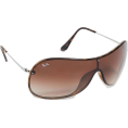 peewee PV - item - Sunglasses -