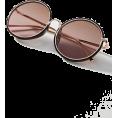 peewee PV - item - Sunčane naočale -