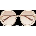 peewee PV - item - Gafas de sol -