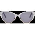 peewee PV - item - Óculos de sol -