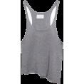 peewee PV - item - Tanks -
