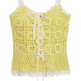 peewee PV - item - Majice bez rukava -