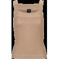 peewee PV - item - Camicia senza maniche -