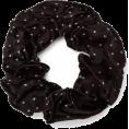 peewee PV - item - Tie -