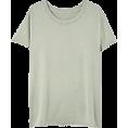 peewee PV - item - T-shirts -
