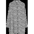 peewee PV - item - Tunic -
