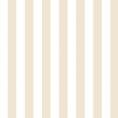 peewee PV - item - Uncategorized -